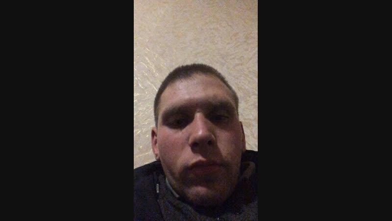Сергiй Гладишко Live