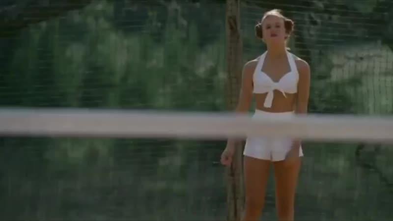 Lana Del Rey Lolita клип на фильм Лолита 1997