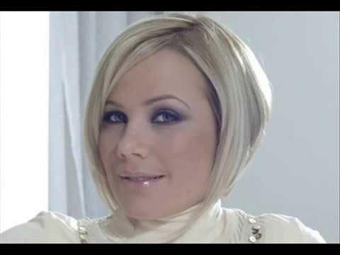 Jonna - Talvi Tuli Takaisin