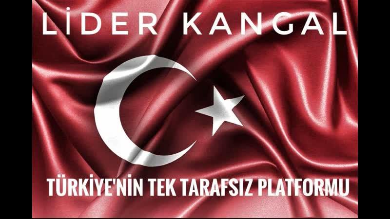 Viranşehir'den LİDER BEŞO Harran'dan TOROS (maç yoruma açık)