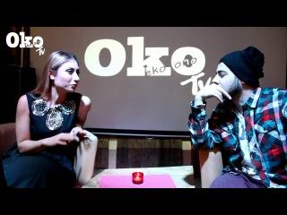 Official video of Margarita Pozoyan special for OkoEkoOno