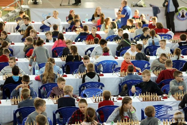 RKHmiAimIJY Шахматное образование