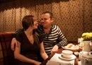 Личный фотоальбом Алексея Никитина