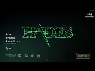 Download and play Hades on PC for Free Steam Key Direct link