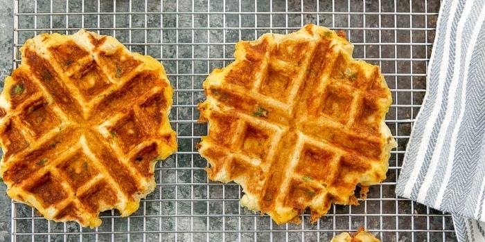 6 лайфхаков с картошкой, которые стоит попробовать каждому, изображение №5