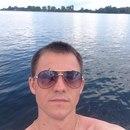 Личный фотоальбом Олександра Лазорішака