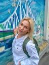Фотоальбом Татьяны Русаковой