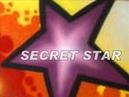 The House of Zekkariyas aka Womack Womack - Secret Star (The House to House Remix (Fade)
