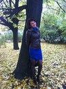 Фотоальбом человека Ирины Пученковой