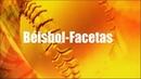 MLB estudia salidas a la parálisis pero no tiene conclusiones