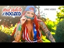 Moonshine Bandits - Red, White Boozed ft. Colt Ford (Official Lyric Video)