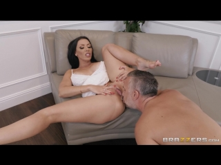 📼 Rachel Starr [ xxx, porn, milf, mature, hig ass, big tits, son, mom, incest, taboo, puma, зрелые, мамки, pornstar ]