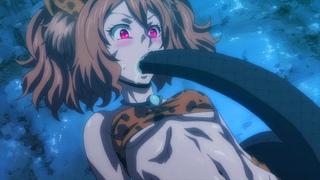 Смешные моменты из аниме #74 | Oshiro Anime / Аниме приколы / Что Не Так?!