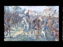 Napoléon Bonaparte Debout tous Serge Lama