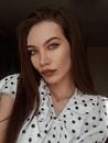 Персональный фотоальбом Ангелины Вересовой