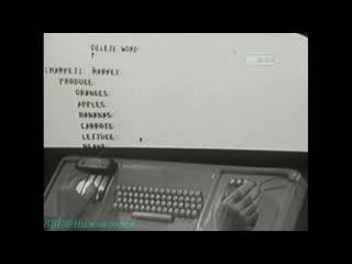 Современные чудеса - Компьютеры (History Channel, США 2001 год ) HD