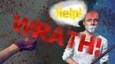 Far cry 5 || Wrath || GMV (funny)