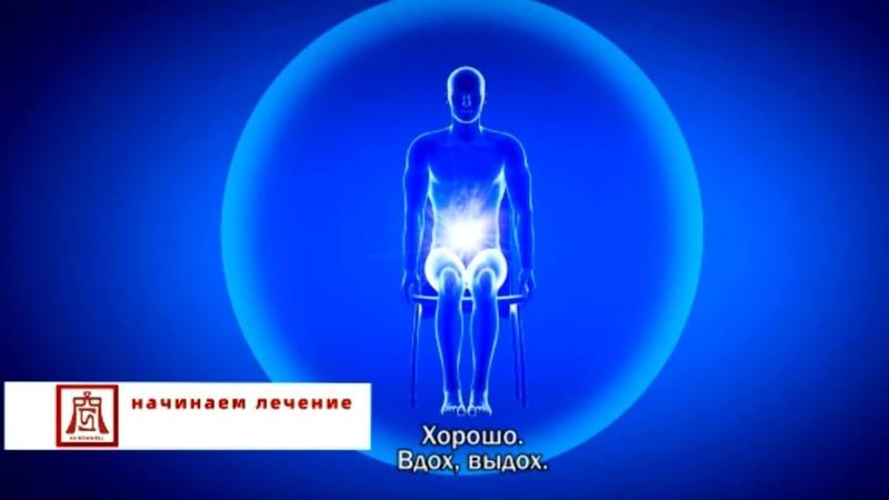 ✿Xu Mingtang Image Medicine's★Method Bigu Shiqi 18 05 2020