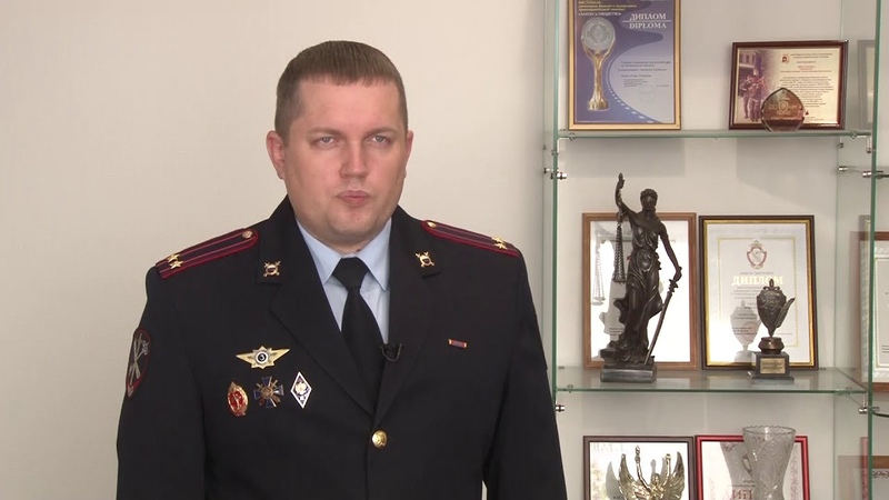 В Кемеровской области вынесен приговор серийному грабителю рецидивисту