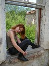 Фотоальбом человека Анастасии Савченковой