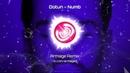 Dotan - Numb (Armage Remix) | House Music HD VIdeo