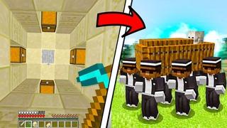 Astronomia Coffin Meme in Minecraft Part 3 (funny) | Minecraft Memes Compilation | ASTRONOMIA SONG