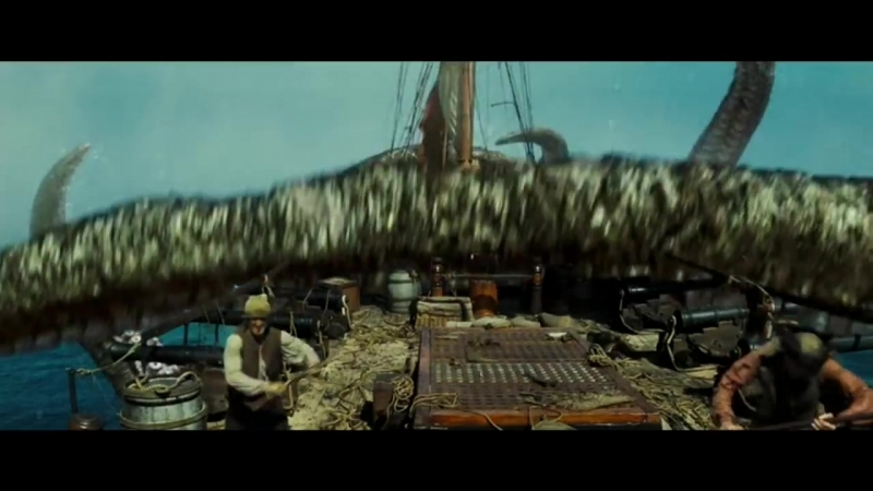 Пираты Карибского Моря Доблесть и Отвага а Самое Главное Честь