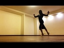 Tekla Gogrichiani Tango Women s Technique Duerme mi niña Biagi Almagro