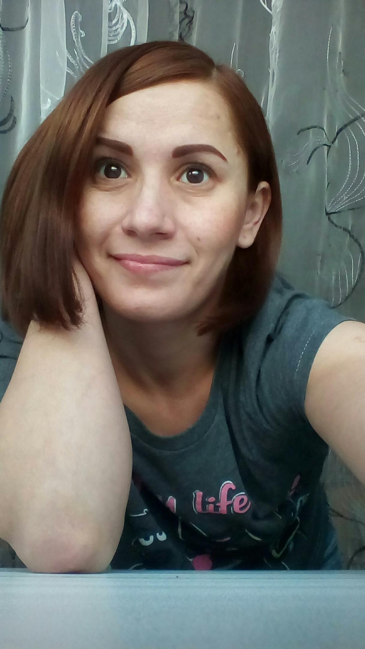 Snezhana, 36, Sterlitamak