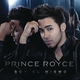 Prince Royce - Invisible