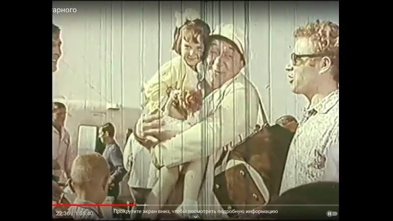 ● 1969 Беглец из Янтарного