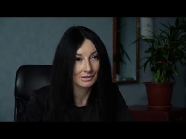 Незаконні приватні морги Вадима Малиновського, власника ТОВ «Похоронний дім «Пам'ять»