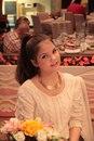 Личный фотоальбом Анастасии Криницкой
