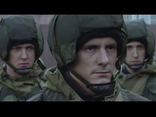 Отличный русский фильм **простая история**