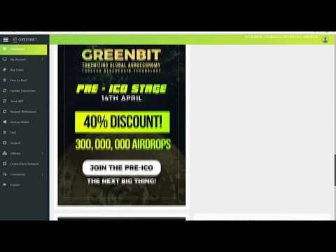 Greenbet 100 монет за рег 10 монет за каждого приглашенного пользователя