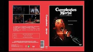 Cumpleaños mortal *1981*