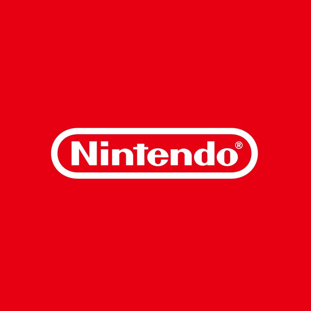 Афиша Новосибирск Nintendo: На стыке времен в Shredder Pizza