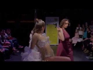Runway Women Final / Precious Vogue Ball