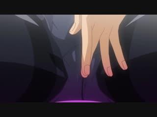 (Hentai Videos) / Ojou-sama Yomeiri Kousou! (1 of 2)