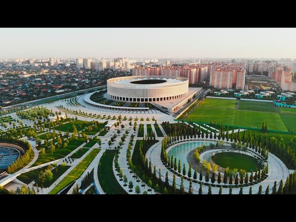 В Краснодар теперь можно попасть только с местной пропиской