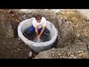 Ставрополь монтаж водопровода