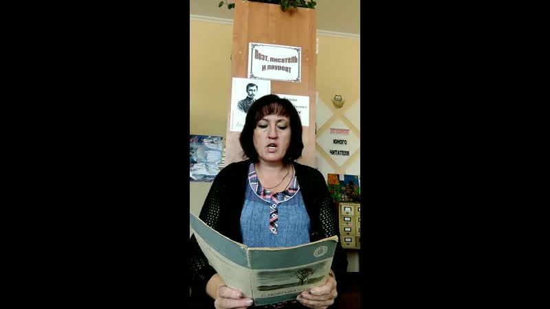 Маргарита Александровна Лопатенко с Сереж