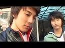 2005.03.21 搜狐娛樂 SS501 Mpick EP.05(中字)