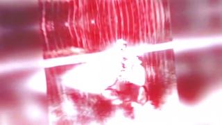 Drift moto (edit by ultrafl)