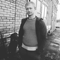 Пётр Степанов