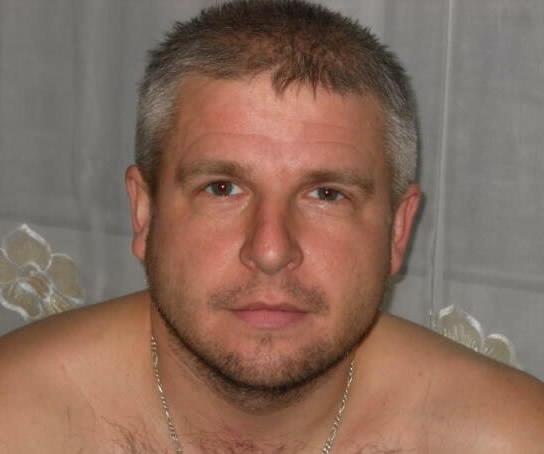 Stanislav, 41, Tikhvin