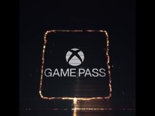 Rainbow Six Siege | Xbox one