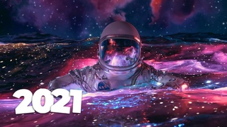 Best Remixes of Popular Songs 2021 🎵 Bass Boosted Music Mix 2021 🔊