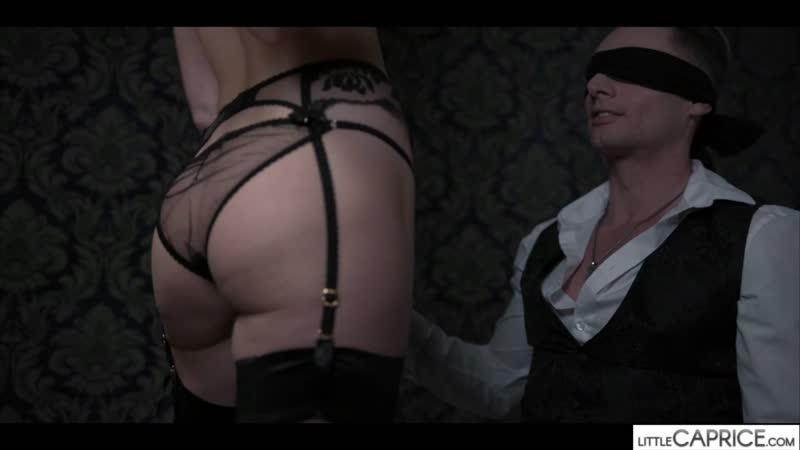 Marcello Kleine Bravo Caprice Gratis Sextube,