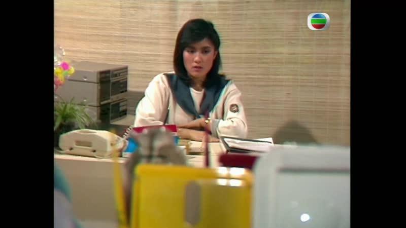 Vuot Tuyen Tinh Yeu 14